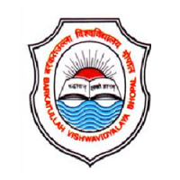 Barkhatullah University