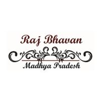 MP Raj Bhawan