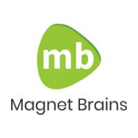 Magnet Brains